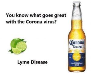 Corona Virus updates